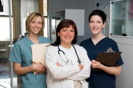 case management certification program, Human body