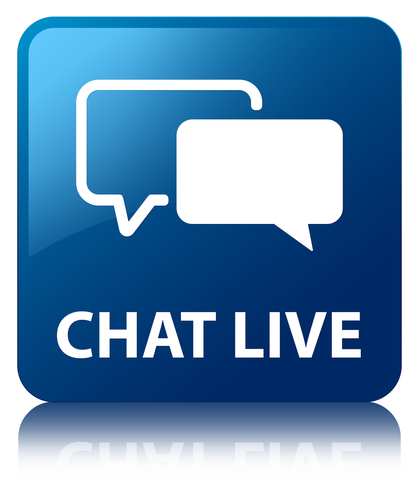XChat Live Free Online Chat Rooms With No Registration