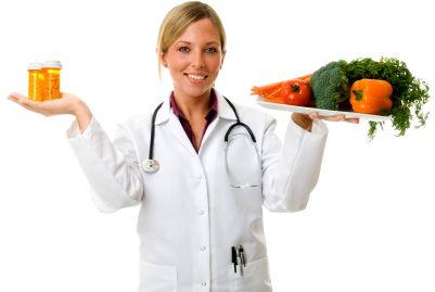 Certifications  Registered Nurses on Holistic Nurses Integrative Health Care Alternative Complimentary